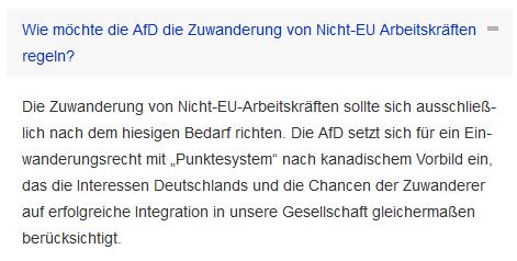 ScanAfDProgramm_Zuwanderung