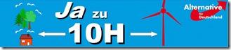 10H-Logo