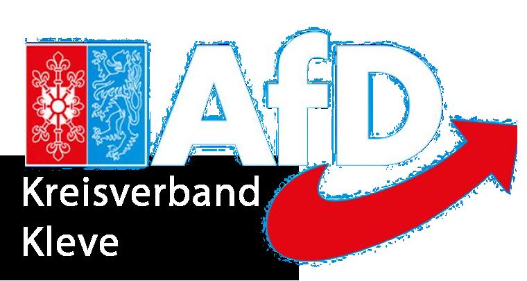 AfD Kreisverband Kleve