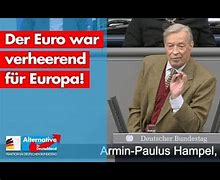 Armin-Paul Hampel (AfD)